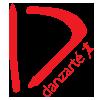 Danzarté